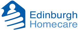 Edinburgh Homecare